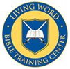 Living Word School of Ministry
